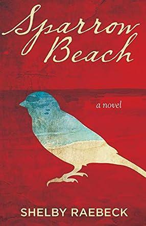 Sparrow Beach