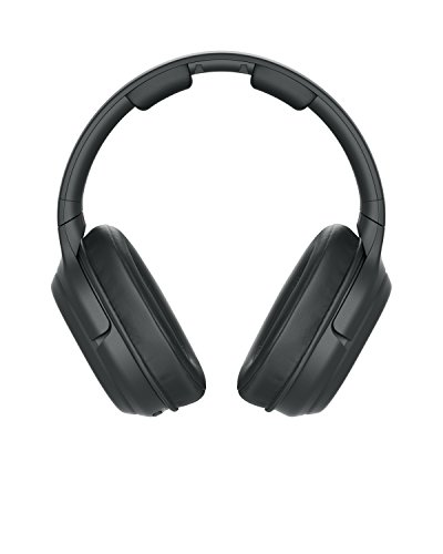 Sony WH-L600 Cuffie TV Wireless Over-Ear, Dolby Audio 7.1 Canali,...
