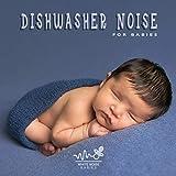 Dishwasher Noise, Pt. 10