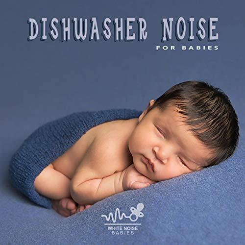Dishwasher Noise, Pt. 18