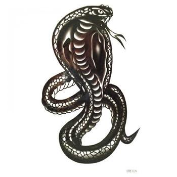 Best cobra tattoo Reviews