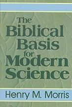 Biblical Basis/Modern Science