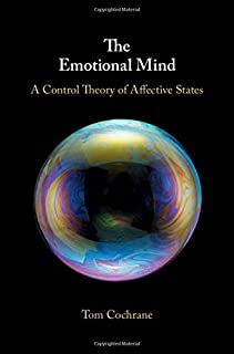 The Emotional Mind: A Control Theory of Affective States