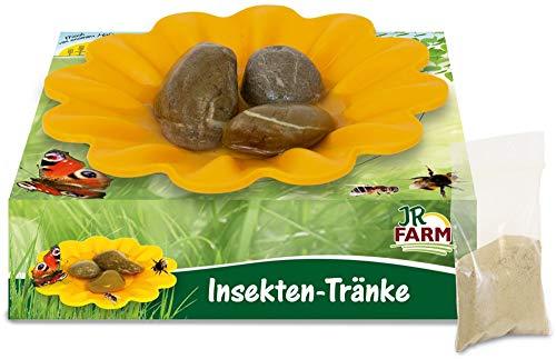 JR Farm Insekten-Tränke D=15cm