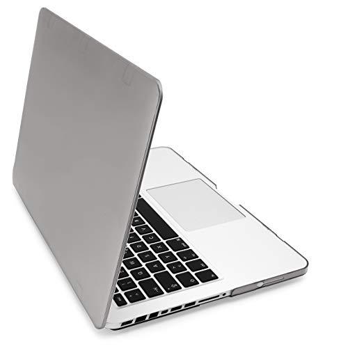 MyGadget Funda Dura para Apple Macbook Pro 13
