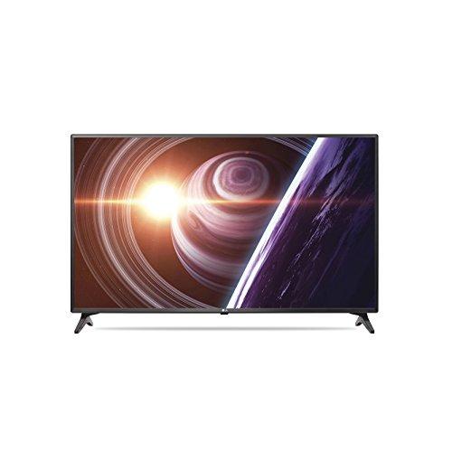 LG 49LJ614V Fernseher
