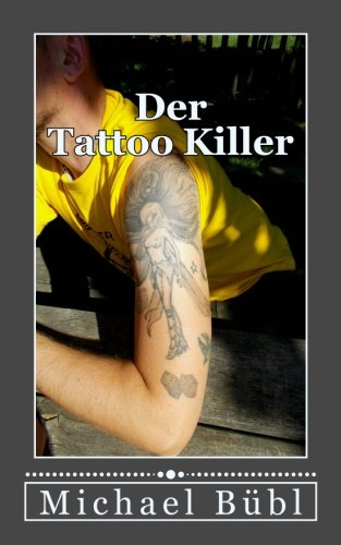 Der Tattoo-Killer