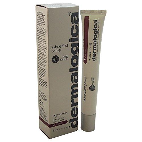 dermalogica AGE smart Skin Perfect Primer SPF 30