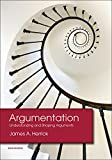 Argumentation: Understanding and Shaping Arguments, 6th edition