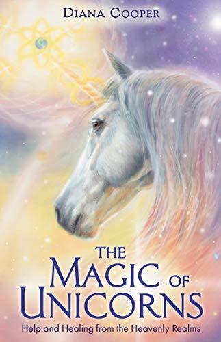 Cooper, D: Magic of Unicorns