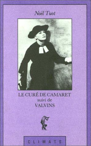 Le curé de Camaret