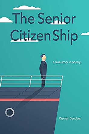 The Senior Citizen Ship