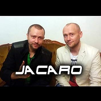Bryka, ja i Ty (DJ Velu Club Remix )