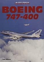 Best boeing 747 400 history Reviews