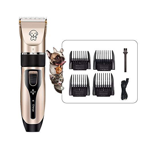 donde venden maquinas para cortar cabello fabricante YOCOO