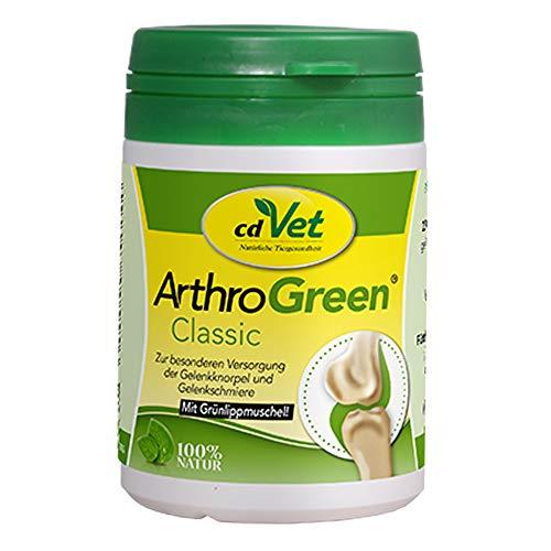 ArthroGreen Classique, 25 g