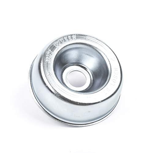 Cuenco deslizador para desbrozadora Stihl FS160/180/220/280/290/300/310/350/400/450/480