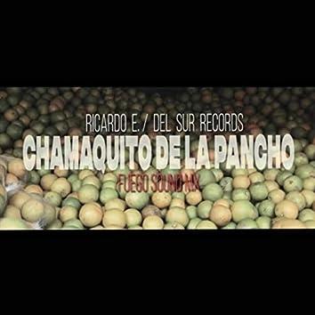 Chamaquito de la Pancho