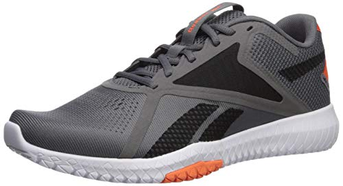 Reebok Men's Flexagon Force 2.0 4e Cross Trainer
