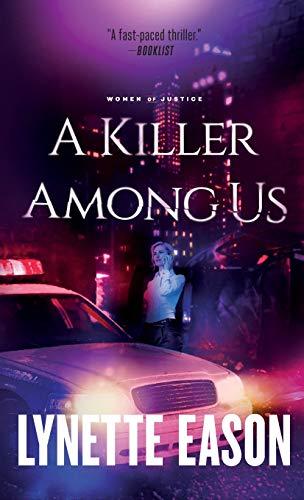 Killer Among Us