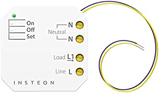 Insteon Micro Dimmer Mod, Retail
