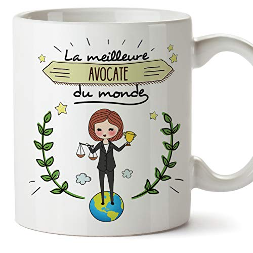 MUGFFINS (Taza en francés) Tazas de café y Desayuno de Aguacate Originales...