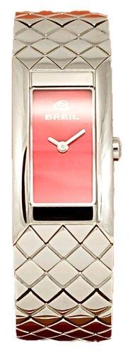 Breil 2519251937 - Reloj