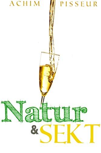Natur&Sekt: eine spritzige Almwanderung