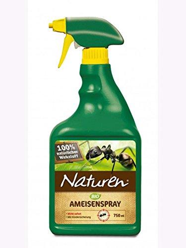 Ameisen Spray Naturen Celaflor 750ml