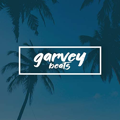 garvey beats