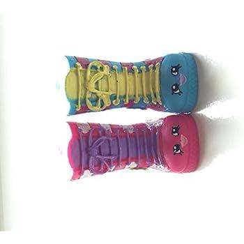 Shopkins 2016 Fashion Spree Blind Basket Set   Shopkin.Toys - Image 1