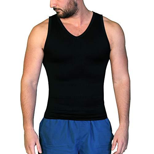 Tone Tee - Camiseta Interior - para Hombre