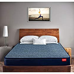 15 Best Mattress For Back Pain In India 2020(Orthopedic Mattress) 11