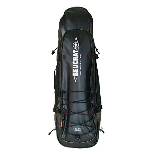 Beuchat, Mundial Backpack 2, zaino per snorkeling e apnea
