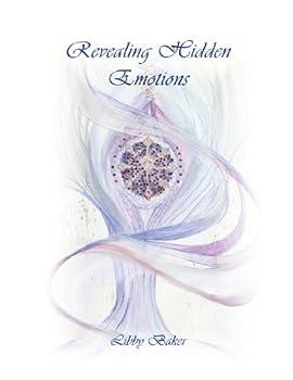 Paperback Revealing Hidden Emotions Book