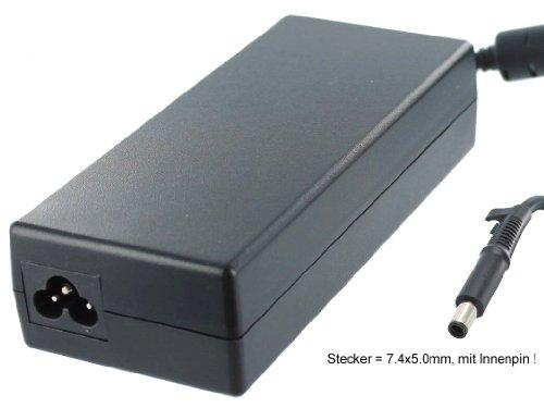 Original Notebooknetzteil für HP Pavilion 7–6186EG DV