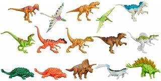 hasbro dinosaur