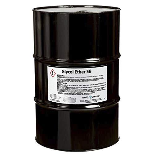Glycol Ether EB - Butyl Cellosolve-55 Gallon Drum