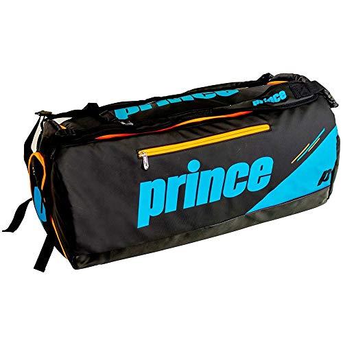 Bolsa Prince, 0100103, Premium Tournament M, Multicolor...
