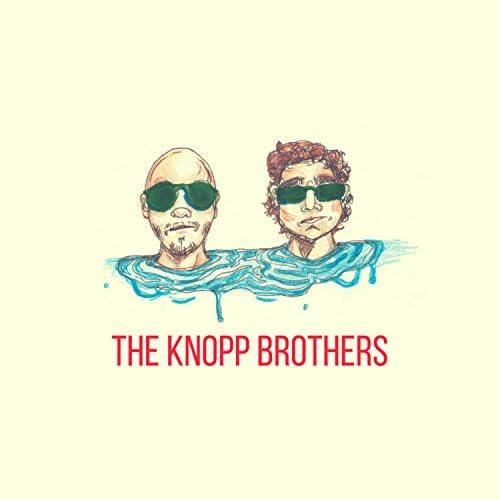 Knopp Brothers