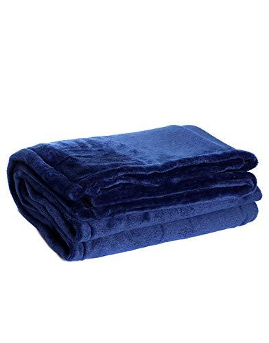 manta electrica para cama fabricante PALASSI