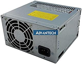 Delta AC to DC 100-240V 300W Switch Power Supply PS2 ATX with PFC