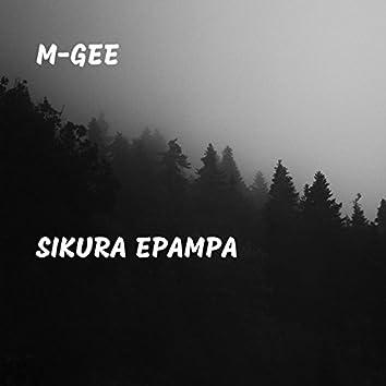 Sikura Epampa
