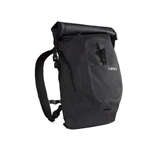 Giro Commuter 2.0 Backpack Mens