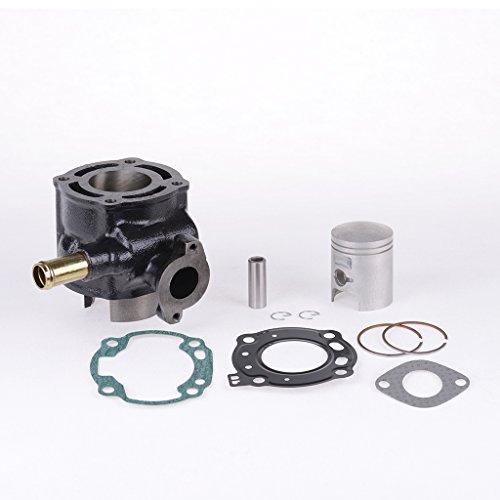 Zylinderkit 50ccm LC SR 50 RLA - Morini Motor Vergaser 00-02