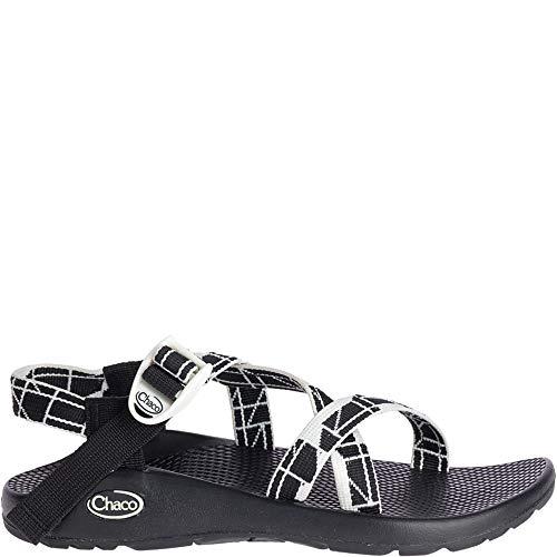 Price comparison product image Chaco Women's Z1 Classic Sport Sandal,  Askew Black,  10 M US