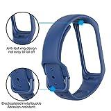 Zoom IMG-2 justpe compatibile per cinturino samsung