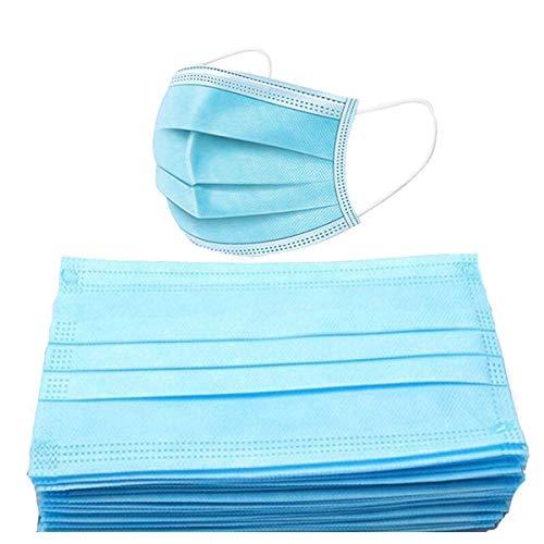 barcley disposable sanitary mask