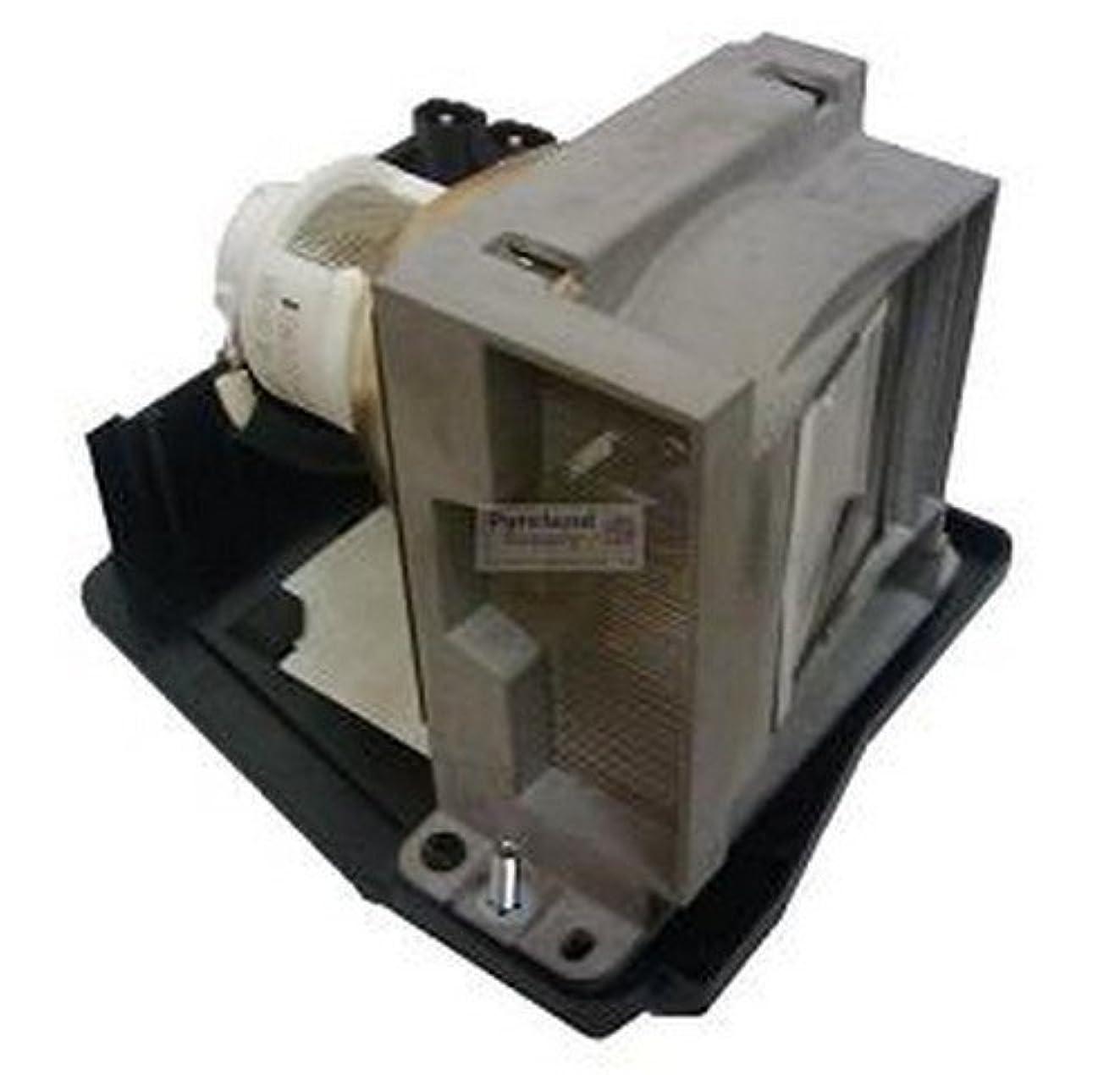 番目クラシカル悪因子Mitsubishi VLT-XD2000LP LCD Projector Assembly wit [並行輸入品]