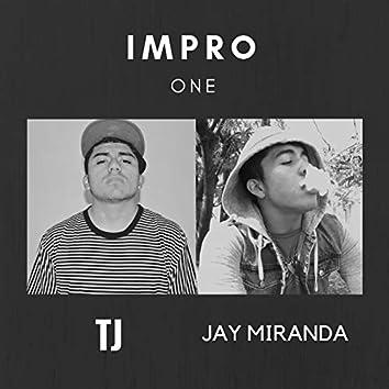 Impro One